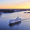 Nordeuropa zum Mittsommer mit Tallink Silja entdecken