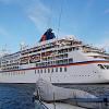 GEO SAISON-Umfrage: Wer bietet die besten Kreuzfahrten?