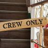 Jobmesse: Bremerhaven als Einstiegshafen für viele Kreuzfahrt-Jobs