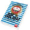 Gewinnspiel Doc Holiday – die Gewinner stehen fest