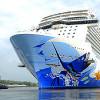 Kreuzfahrten für Naturliebhaber mit Norwegian Cruise Line