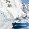 """Poseidon Expeditions startet mit """"neuer"""" Sea Spirit in die Arktis-Saison"""