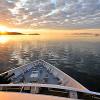 Silversea Cruises bestellt zwei Kreuzfahrtschiffe bei der Meyer Werft in Papenburg