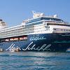 TUI Cruises: Mein Schiff 2 bleibt in der Flotte