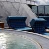 Oceania Cruises baut Wellnessprogramme aus