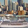 Einmal um die Welt: Oceania Cruises-Weltreise 2021