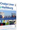 """Gewinnspiel: Mitmachen und """"Cruise Liner in Hamburg 2017"""" gewinnen!"""