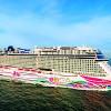 Norwegian Cruise Line – weitere Routen in derSaison2020 und 2021