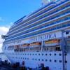 Costa-Schiffsbesichtigungen 2018 ab sofort buchbar
