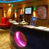 Neu: Thermalanwendungen für Gäste von Costa Kreuzfahrten