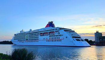 Hapag-Lloyd Cruises: Weitere neue Reisen mit den Luxusschiffen