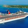 Carnival Cruise Line spendiert Getränkepaket