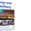 """Gewinnspiel: Mitmachen und """"Cruise Liner in Hamburg 2018"""" gewinnen!"""