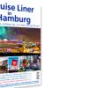 """Gewinner des """"Cruise Liners Hamburg 2018″ steht fest"""