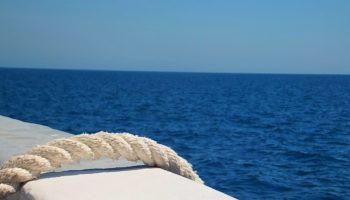 Erklärung der Cruise Lines International Association (CLIA) zum Coronavirus