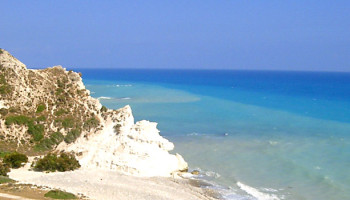 Zypern - Insel der Götter