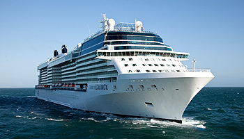 THE 12 BEST Celebrity January 2020 Cruises (with Prices ...