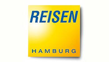 In frischem Design präsentiert sich die Website www.idrosee.eu von ...