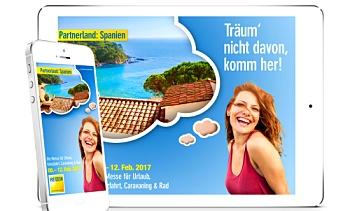 © Hamburg Messe Congress GmbH