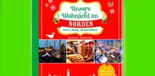 Unsere Weihnacht im Norden © Komet Verlag