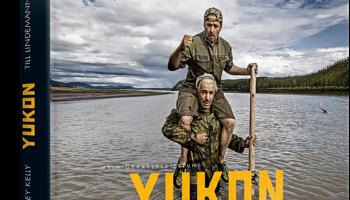 Yukon - Mein gehasster Freund © National Geographic