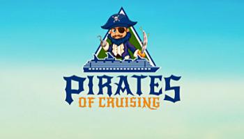 © Pirates Of Cruising