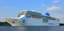 Die Celestyal Experience @ Celestyal Cruises