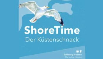 ShoreTime – der Küstenschnack ©TA.SH